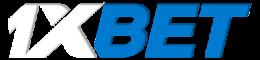 1xbet-sport-th.net