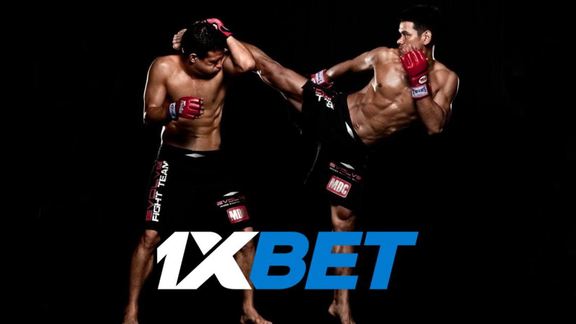 1XBET Thailand รีวิว